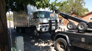 J & R Towing 5417 Punta Alta Ave NW, Albuquerque, NM 87105 - YP.com Duggers Services Az Nm Alburque Vehicle Graphics Mhq J R Towing 5417 Punta Alta Ave Nw 87105 Ypcom Tow Trucks Matheny Motors The Garage Expert Auto Repair 87120 When To Call The Truck All In Wrist Auto Repair Caught On Camera Teens Steal Tow Truck Gallery Knittles