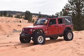 2008 JK Jeep RUBICON Offroad 4x4 Custom Truck Wallpaper   2040x1360 ... Jeep Wrangler Unlimited Rubicon Vs Mercedesbenz G550 Toyota Best 2019 Truck Exterior Car Release Plastic Model Kitjeep 125 Joann Stuck So Bad 2 Truck Rescue Youtube Ridge Grapplers Take On The Trail Drivgline 2018 Jeep Rubicon Jl 181192 And Suv Parts Warehouse For Sale Stock 5 Tires Wheels With Tpms Las Vegas New Price 2017 Jk Sport Utility Fresh Off Truck Our First Imgur Buy Maisto Wrangler Off Road 116 Electric Rtr Rc