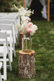 1339 Best Weddings With Country Shabby Chic Flair Images On