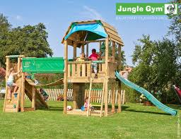 Outdoor Wooden Climbing Frames - Barn Bridge Our Kids Jungle Gym Just After The Lightning Strike Flickr Backyards Mesmerizing Colorful Pallet Jungle Gym Kids Playhouse Backyard Gyms Home Interior Ekterior Ideas Fascating Plans Modern Ohana Treat Last Minute August Special Vrbo Outdoor Fitness Equipment Stayfit Systems Gyms For Outdoor Plans Free Downloads Junglegym Dreamscape Swing Set 3 Playset Eastern Speeltoren Barn Bridge Module Tuin Ideen Wooden Playsets L Climb Playground