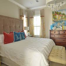 How To Introduce Metal Furniture Into Your Bedroom Scheme Happy
