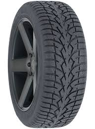 Observe G3-Ice Winter Tires For SUV - Les Schwab Mastercraft Tires Hercules Tire Auto Repair Best Mud For Trucks Buy In 2017 Youtube What Are You Running On Your Hd 002014 Silverado 2006 Ford F 250 Super Duty Fuel Krank Stock Lift And Central Pics Post Em Up Page 353 Toyota Courser Cxt F150 Forum Community Of Truck Fans Reviews Here Is Need To Know About These Traction From The 2016 Sema Show Roadtravelernet Axt 114r Lt27570r17 Walmartcom Light Kelly Mxt 2 Dodge Cummins Diesel