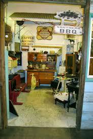 Kountry Cabinets Home Furnishings Nappanee In by 100 Kountry Cabinets Home Furnishings Nappanee In Plant