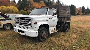 1976 GMC 5000 Dump Truck | Musser Bros. Inc. Ebay Buy Of The Week 1976 Gmc 1500 Pickup Brothers Classic Photo Gallery Lbz Pull Truck Chevy Lifted Blue Gmc Trucks Accsories And Royal Purple To Host Revealing Of Squarebody Syndicates Indy 500 Sierra Same As C10 Big Block West Coast Chevrolet Brochures Suburban Rally C3500 For Sale 106053 Mcg Brigadier Grain Truck Item Ay9559 Sold May 9 A 9500 Cventional Sales Brochure Sale Classiccarscom Cc1117029