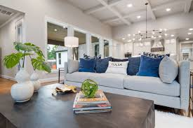 100 How To Design Home Interior Staging Amber Marie And Company
