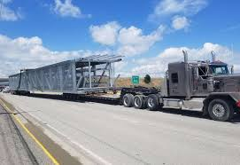 100 Heavy Haul Trucking Jobs Transportation Services Billings MT JMS Crane And