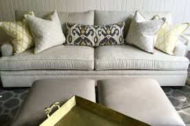 creative of large sofa pillows with large throw pillows for sofa