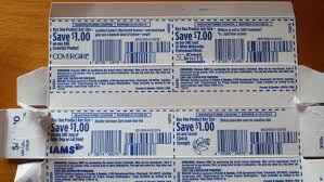 Manpower Nutrition Coupon Code / Coupons For Sara Lee Pies Pechanga Golf Coupons Atlantic Allure Bbq Guys Coupon Code Rhinocort Astrazeneca Discount Cigarettes Seaside Ca Tire In San Antonio On 410 Cosmopolitan Ice Rink Picaboo Promotional Codes Baltimore Boat Show Manpower Nutrition Coupons For Sara Lee Pies Iclicksmiles Promo J Marks Restaurant Guilt Hotels Copley Square Boston Netrition 5 Free Coupon Sites Kandocom Zomato Promo Codes Offers Cheap Audible Books Uk Remzzzs Discount Rutland Water Park Jonny Cat