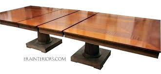Dining Room Table Slides Extension With Image Result For