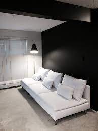 13 best soderhamn images on pinterest ikea sofa interior