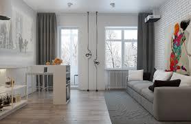 100 500 Square Foot Apartment Tiny Apartment Idea JAKAB PTSZIRODA