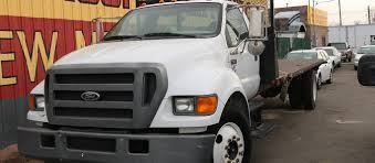 Jackson Equipment Co - Albuquerque Heavy Duty Truck Parts Velocity Truck Centers Carson Medium Heavy Duty Sales Home Frontier Parts C7 Caterpillar Engines New Used East Coast Used 2016 Intertional Pro Star 122 For Sale 1771 Nova Centres Servicenova Westoz Phoenix Duty Trucks And Truck Parts For Arizona Intertional Cxt Trucks For Sale Best Resource 201808907_1523068835__5692jpeg Fleet Volvo Com Sells The Total Guide Getting Started With Mediumduty Isuzu Midway Ford Center Dealership In Kansas City Mo 64161 Heavy 3 Axles 2 Sleeper Day Cabs