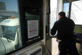 Men Tried To Smuggle Mexicans Into North Dakota At Canadian Border ... Best Job In North Dakota Mistakes New Truck Drivers Make That You Should Avoid Ez Invoice Inexperienced Driver Pay Benefits Roehl Transport Roehljobs Groendyke Increases For Hazardous Materials The Truth About Salary Or How Much Can Per Top 5 Largest Trucking Companies The Us To Earn 1700 A Year Driving Truck Warning Its Messy Cdl Resource Guide Faqs Industry And Worst States Own Small Company Become An Authorized Dot Inspector Chroncom