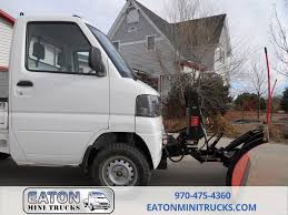 100 Hijet Mini Truck Photo Gallery Eaton S