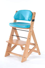Keekaroo Height Right High Chair With Comfort Cushion Set - Aqua  (Discontinued By Manufacturer) Costway Baby Toddler Wooden Highchair Ding Chair Adjustable Height W Removeable Tray Keekaroo Right High With Mahogany Free With Comfort Cushion Set Aqua Discontinued By Manufacturer Tripp Trapp Adult Stokke White 2001 Duratilt Ltinspace Shower Chair Adult 30et046 Pin Eli Peralta On Muebles Infantiles In 2019 Outdoor Asunflower Feeding Highchairs Solution For Babyinfantstoddlers Trappchair Bundle Steps Leander One Arcane Road