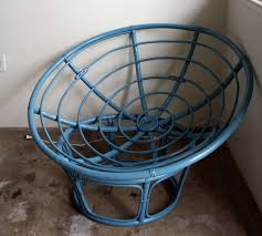 World Market Papasan Chair by Furniture Round Wicker Chair Papasan Chair Cushion Cover