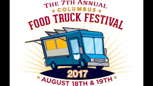 2017 Columbus Food Truck Festival Fly Over Thank You! - YouTube Redwood Wagon Food Truck And Catering Service Columbus Festival Youtube Ohio Trucks Locations Locals Favorites Maanas Roaming Hunger Paddle In The City Edition 081718 At Commons Aug 1617 Photos Adventures Food Truck Tour Breakfast With Nick Court Yay Bikes A Comprehensive List Of By Type The Cbook Ebook By Renee Casteel Cook Best Trucks Oh Axs Burgers Set To Open Chips Fort