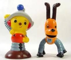 Rolie Polie Olie Halloween Vhs by Rolie Polie Olie Tv U0026 Character Toys Ebay