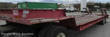 1979 Holden Drop Deck Equipment Trailer   Item K4949   SOLD!... Natural Gas Ford F150 For Sale Used Cars On Buyllsearch Car Sold For Cash Sell A In Salt Lake City 1980 Trucks 2006 Toyota Passo Sale Kingston Jamaica St Andrew Drywall Truck Tulumsenderco Tacoma In Ut Bradford Built Beds Installed Kslcom Ksl By Owner Best Truck Resource Pickup Com Dump Utah Premier Auto Sales Home Facebook