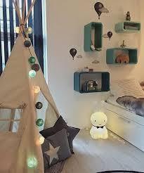 einrichtungsideen schlafzimmer deko dekoration