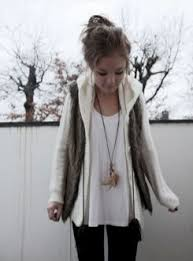 Cute Winter Hipster Outfits Tumblr