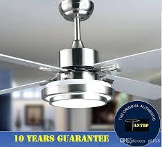 ceiling fan bulbs syl ceiling fan bulb 40w size 2ct wht bulbs