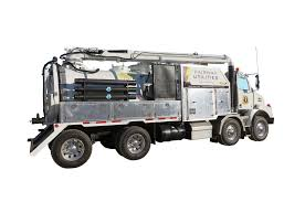Hydro Excavation Trucks & Equipment For Sale From Transway Systems Inc About Transway Systems Inc Custom Hydro Vac Industrial Municipal Used Inventory 5 Excavation Equipment Musthaves Dig Different Truck One Source Forms Strategic Partnership With Tornado Fs Solutions Centers Providing Vactor Guzzler Westech Rentals Supervac Cadian Manufacturer Vacuum For Sale In Illinois Hydrovacs New Hydrovac Youtube Schellvac Svhx11 Boom Operations Part 2 Elegant Twenty Images Trucks New Cars And Wallpaper