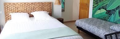chambres hotes sarlat le pygargue nos chambres d hôtes à sarlat la canéda