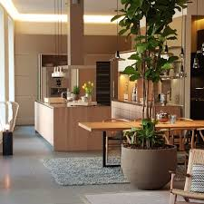 Italian Style Kitchens Lovely 9 Best Modern Kitchens Images