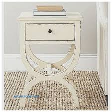 Storage Benches and Nightstands New 15 Inch Wide Nightstand 18