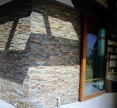 naturstein riemchen wandverblender multicolor s 0506 für