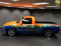 100 Limo Truck Weird Stuff Wednesday Challenger Crazy Silverado