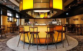 Sydney The Ten Best Whisky Bars In Sydney Concrete Playground Sydneys Best Pick Up Bars Eau De Vie Team To Open Luxe Parramatta Rooftop Bar Nick Noras Beer Gardens Hcs Surry Hills Small Steel Grill Restaurant Menus Reviews Bookings Pubs Events Time Out 50 By The Water Waterfront
