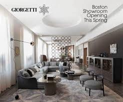 100 Casa Interior Design Group Source Of Modern