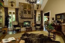 southern living family room photos centerfieldbar com