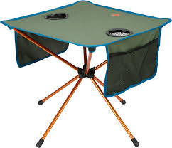 Camp And Beach Furniture | MEC Gci Outdoor Roadtrip Rocker Chair Dicks Sporting Goods Nisse Folding Chair Ikea Camping Chairs Fniture The Home Depot Beach At Lowescom 3599 Alpha Camp Camp With Shade Canopy Red Kgpin 7002 Free Shipping On Orders Over 99 Patio Brylanehome Outside Adirondack Sale Elegant Trex Cape Plastic Wooden Fabric Metal Bestchoiceproducts Best Choice Products Oversized Zero Gravity For Sale Prices Brands Review