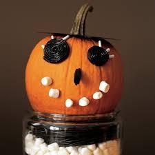 Cheap Animatronic Halloween Props by Halloween Decor Dining Dark U2014 Smith Design