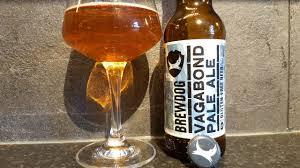 Brewdog Sink The Bismarck by Brewdog Vagabond Pale Ale Scottish Craft Beer Review Youtube