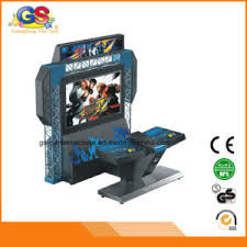 Xtension Arcade Cabinet Plans by Sit Down Xtension Arcade Cabinet Cabinets Ideas