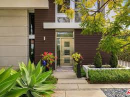 104 Beverly Hills Modern Homes House Real Estate 21 For Sale Zillow