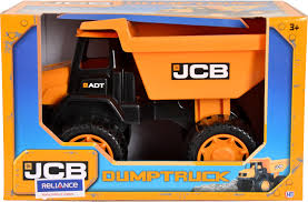 JCB GIANT DUMPTRUCK - GIANT DUMPTRUCK . Shop For JCB Products In ... Giant Dump Truck Stock Photos Images Alamy Vintage Tin Bulldog Rare 1872594778 Buy Eco Toys 32 Pc Online At Toy Universe Shop For Toys Instore And Online Biggest Tags Big Dump Trucks Stock Photo Image Of Machinery Technology 5247146 How Big Is The Vehicle That Uses Those Tires Robert Kaplinsky Extreme World Worlds Ming Trucks Youtube Photo Getty Interior Lego 7 Flickr