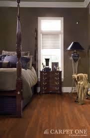 Sams Club Laminate Flooring Cherry by 27 Best Laminate Images On Pinterest Flooring Ideas Laminate