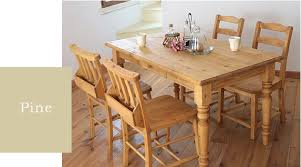 Turndlegdyneing Table 1500 Only