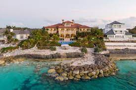 104 Water Front House Luxury Front Homes And Oceanfront Properties For Sale