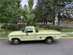 1976 Ford F150 For Sale   ClassicCars.com   CC-1101459 750 Tpa 1976 Ford F100 Custom 360 Cid V8 4 Speed Manual Youtube F 250 Fuse Box Wiring Library 150 Xlt 1979 F150 4x4 Longbed Ranger Lariat Xlt Truck Video 1 390 Classic Pickup Ford F750 Trucks For Sale Bigmatruckscom F250 Super Cab One Owner All Original New Rebuilt Motor Autolirate On The Block At Owls Head Long Bed Fleetside 76fo1002 Desert Valley Grain Truck