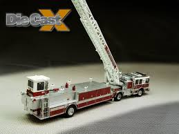 Fire Truck Archives - Die Cast X Eds Custom 32nd Code 3 Diecast Fdny Fire Truck Seagrave Pumper W Buffalo Road Imports Washington Dc Ladder Fire Ladder Stephen Siller Tunnel To Towers 911 Commemorative Model Fire Truck Diecast Toysmith Sonic Diecast Metal Vehicle Ben Saladinos Die Cast Collection Ertl 1926 Dairy Queen 1 30 Bank Ebay Mini Trucks Toy 158 Remote Control Rc Daily Car Matchbox Freightliner M2 106 Pumper Gaz 53a Ats30 106a Scale 43 Model Car Ex Mag 164 Acmat Fptr 6x6 Engine Dx042