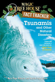 Amazon.com: Tsunamis And Other Natural Disasters: A Nonfiction ... 2004 Gmc Yukon Slt Magic Auto Center Of Canoga Park Used Cars In Amazoncom Tsunamis And Other Natural Disasters A Nfiction Magic Suds Mobile Detailing Professionals 145 Photos 46 Reviews Black Limo Service Opening Hours 4616 49 Ave Lloydminster Sk Money Trick For Homeless Youtube Puyallup Tacoma Hotel Blog Best Western Premier Plaza Food Truck News Washington State Association Strikers Tales My Attack Of Danger Bay Hlights Cariboo Steam Card Exchange Showcase Potion Explorer Cash Casino Locations Across Louisiana Promotions Jet Fli 1070 Am Radio