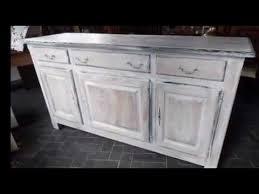 cuisine blanc cérusé jean antiqua travail sur la céruse