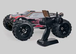 Radio Control Electric RC Buggy 1 10 Brushless , 4X4 Electric RC Trucks Buy Webby Remote Controlled Rock Crawler Monster Truck Green Online Radio Control Electric Rc Buggy 1 10 Brushless 4x4 Trucks Traxxas Stampede Lcg 110 Rtr Black E3s Toyota Hilux Truggy Scx Scale Truck Crawling The 360341 Bigfoot Blue Ebay Vxl 4wd Wtqi Metal Chassis Rc Car 4wd 124 Hbx 4 Wheel Drive Originally Hsp 94862 Savagery 18 Nitro Powered Adventures Altered Beast Scale Update Bestale 118 Offroad Vehicle 24ghz Cars