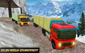 Modern Offroad Truck Driving Game 2018 - Free Download Of Android ... Truck Games Dynamic On Twitter Lindas Screenshots Dos Fans De Heavy Indian Driving 2018 Cargo Driver Free Download Euro Classic Collection Simulation Excalibur Hard Simulator Game Free Download Gamefree 3d Android Development And Hacking Pc Game 2 Italia 73500214960 Tutorial With Tobii Eye Tracking American Windows Mac Linux Mod Db Get Truckin Trucking Cstruction Delivery For Pack Dlc Review Impulse Gamer